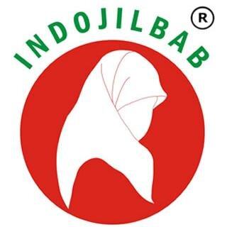 @indojilbab