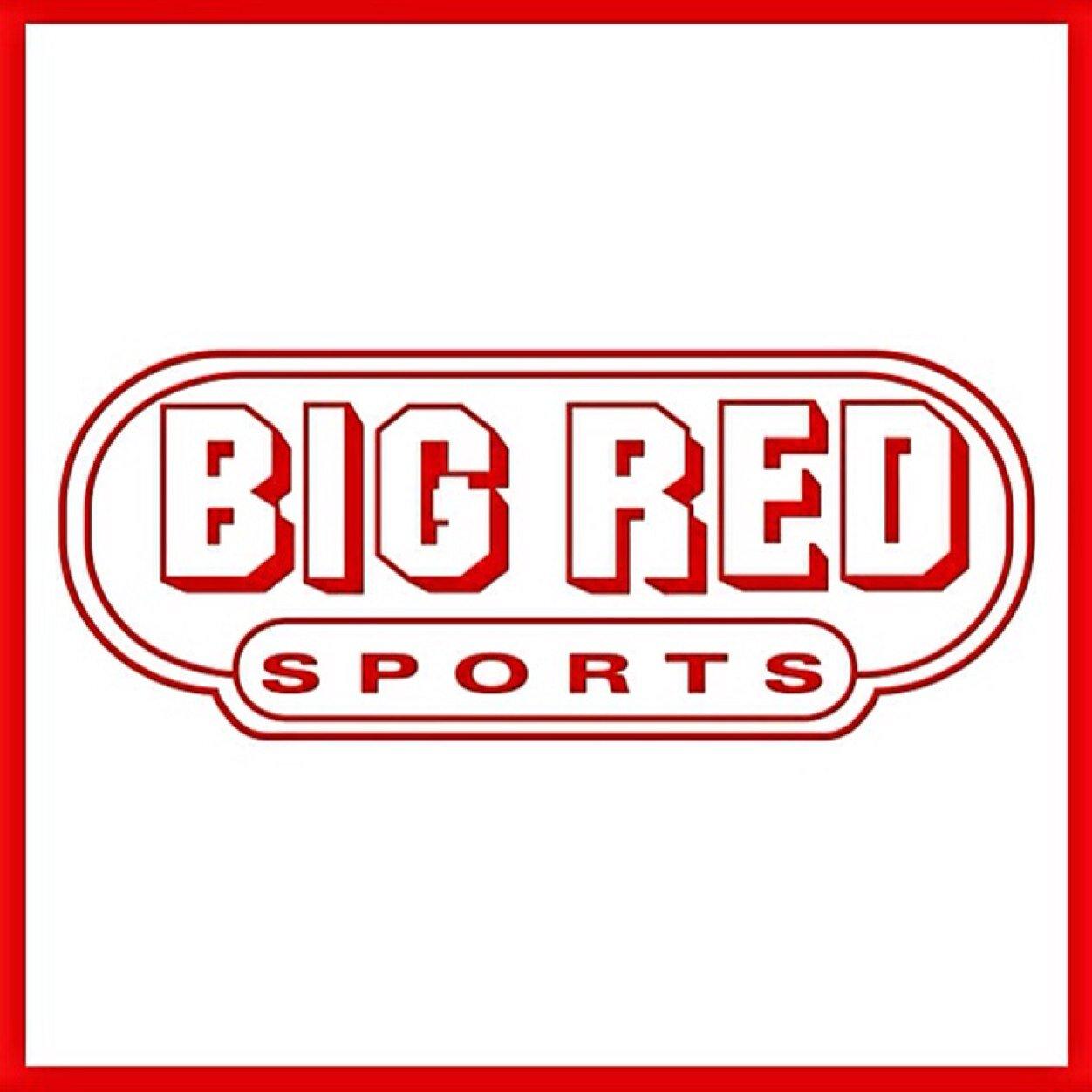 Big Red Sports >> Big Red Sports Auburnbigred Twitter