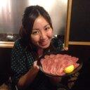 Kumi Ohtani♡ (@002kumi) Twitter