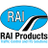 RAI Products
