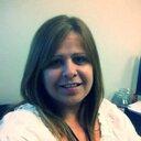 Lourdes M Berrios (@051Tuty) Twitter