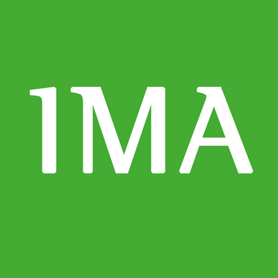 ima com on twitter growth spark earns ima outstanding achievement