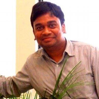 Kamal Amrohi Net Worth