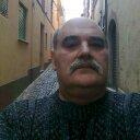Sandro Moreno (@1959Moreno) Twitter