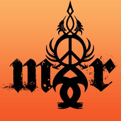 myRockworld (@myRockworldonfb) Twitter profile photo