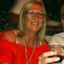 Christine mahy (@1957mahy) Twitter