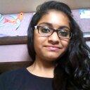 anjali brahmbhatt (@011718407) Twitter