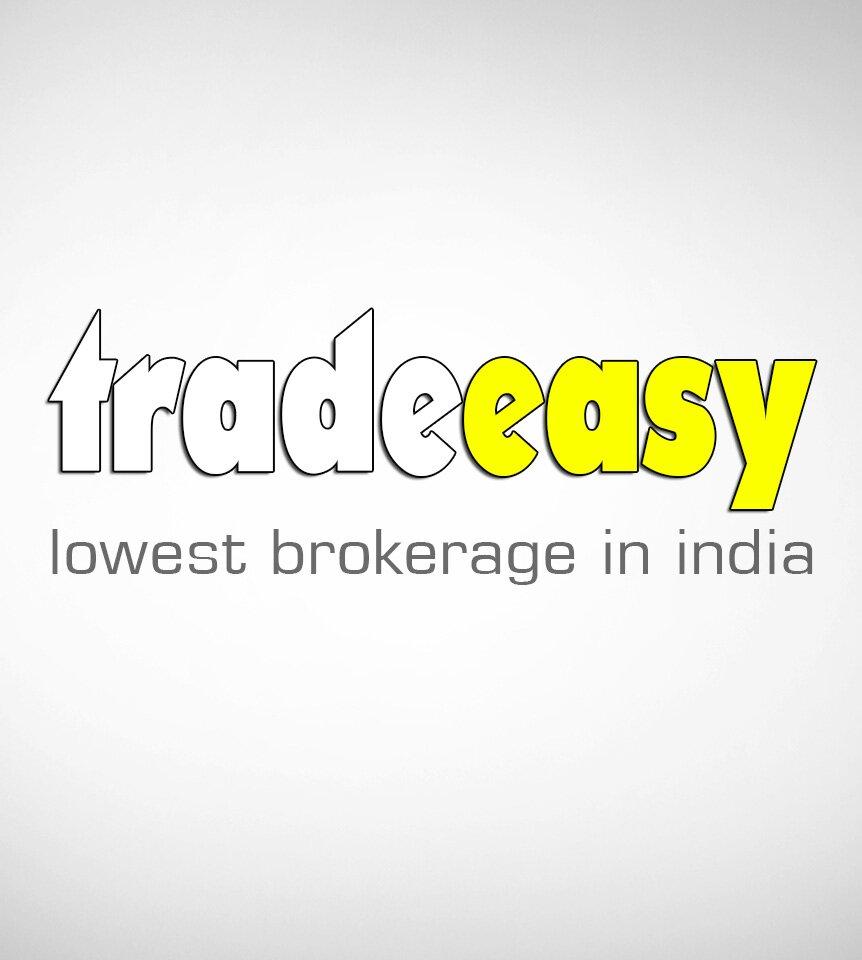 trade easy 8122015001 twitter. Black Bedroom Furniture Sets. Home Design Ideas