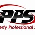 PPS Profile Image
