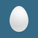 . (@03153138) Twitter