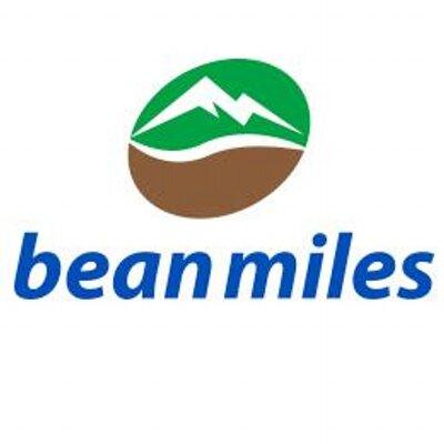 bean miles
