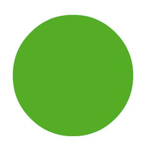 Punto Verde Prop. (@PVPropiedades) | Twitter