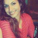Natalia Vertedor  (@13Natalii) Twitter