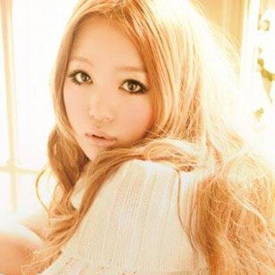西野カナfan♡ @kana_fan_