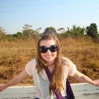 Ruth Wookey (@RuthWookey) Twitter profile photo