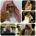فهيد العبداني (@0556198619) Twitter