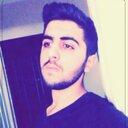 Abdurhman (@02Abdurhman) Twitter