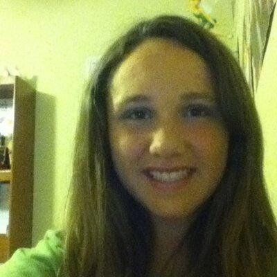 Sarah Jo Brown