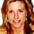 Lisa Guida - sundamagegone