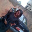 adeola afolabi - @Ar4lahbi - Twitter