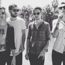 the 1975 hot fans (@1975hotties) Twitter