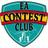 EAContestClub