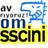 KPSSCini's avatar'