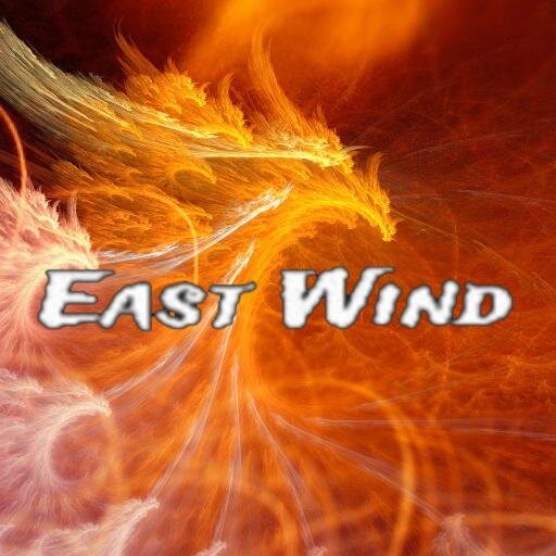 EastWind Productions