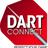 DartConnect (@DartConnect) Twitter profile photo