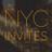 NYC INVITES