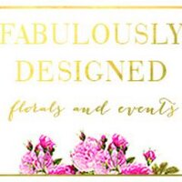 Fabulously Designed | Social Profile