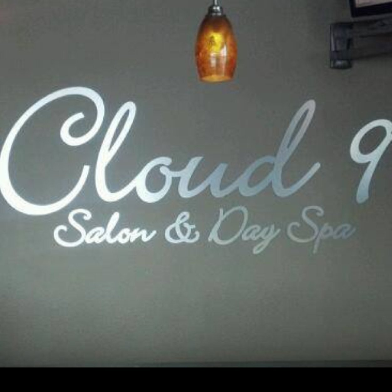 Cloud 9 salon cloud9salonspa twitter for Cloud 9 salon dehradun