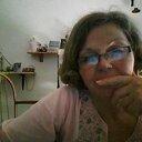 María Elena Waterloo (@22noviembre2013) Twitter