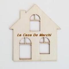 La Casa De Marchi