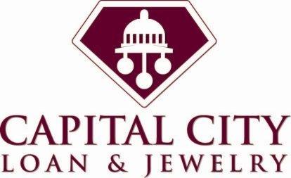 capital city loan capitalcityloan twitter