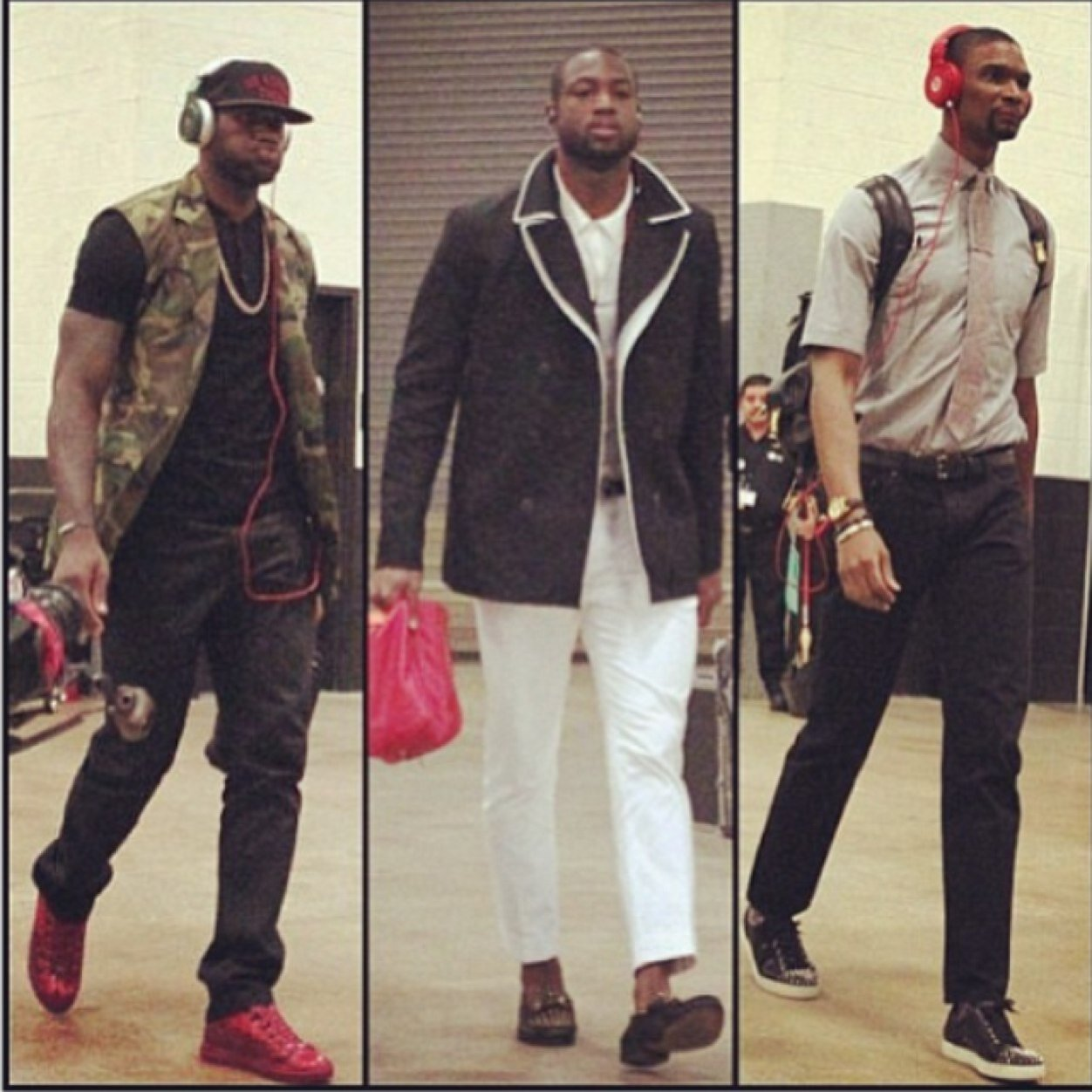 nba style fashion nbastylefashion twitter