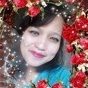 Ayunda Mila (@03224fdd33f04de) Twitter