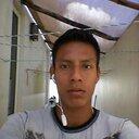 Rumaldo Navarro Gome (@0960Gome) Twitter