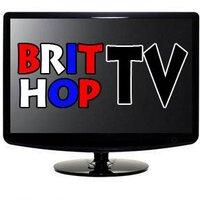 BritHopTV 🇬🇧