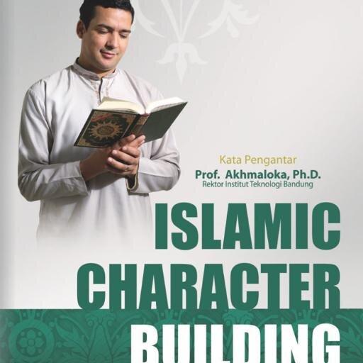 Sehat Dengan al Quran Sehat Dengan Al-quran