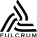Fulcrum Publishing Blog