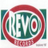 Revo Records Halifax