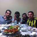 ali kara (@58_alik) Twitter