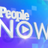 peoplenowlive