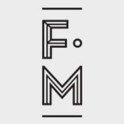 F Mondays Fmondayscoffee Twitter