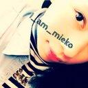 I_am_mieko (@05170I) Twitter