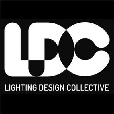 Lighting Design Collective Ldcol Twitter