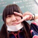松田遥 (@0501Mstluv) Twitter