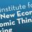 INETeconomics retweeted this