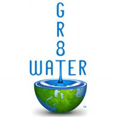 GR8 Water